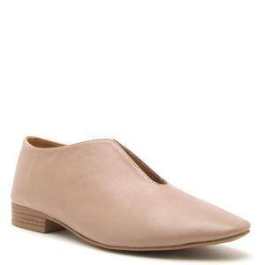 Shoes - Tuape Step In  Shoe